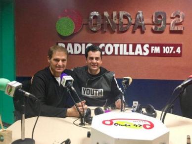 radio_cotillas_480x360